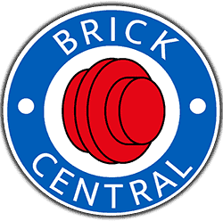 Brick Central