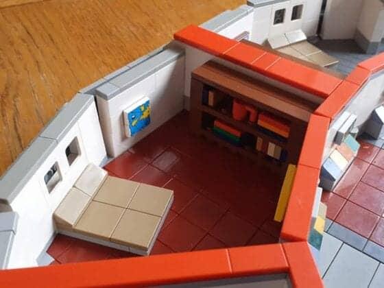 LEGO USS Enterprise20