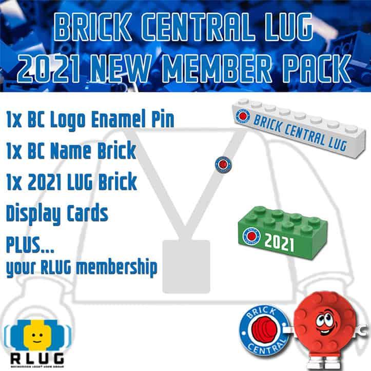 2021 members pack